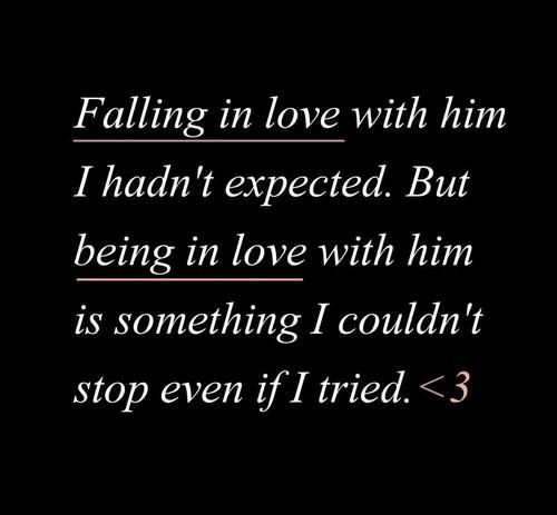 Love people quotes why fall do in 32 Falling