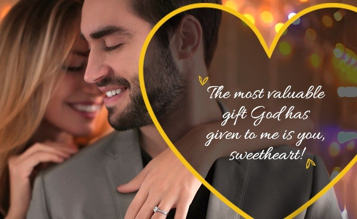 89 Love Messages for Husband with Pictures