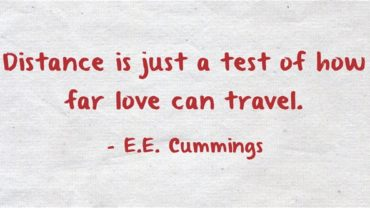 75 Sad Long Distance Relationship Quotes For Him