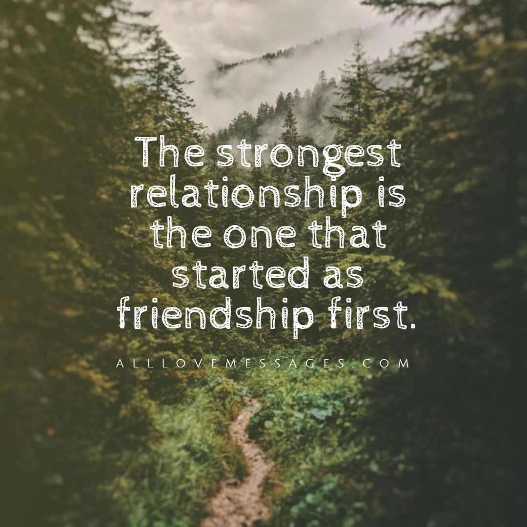 75 Quote About Falling In Love With Your Best Friend