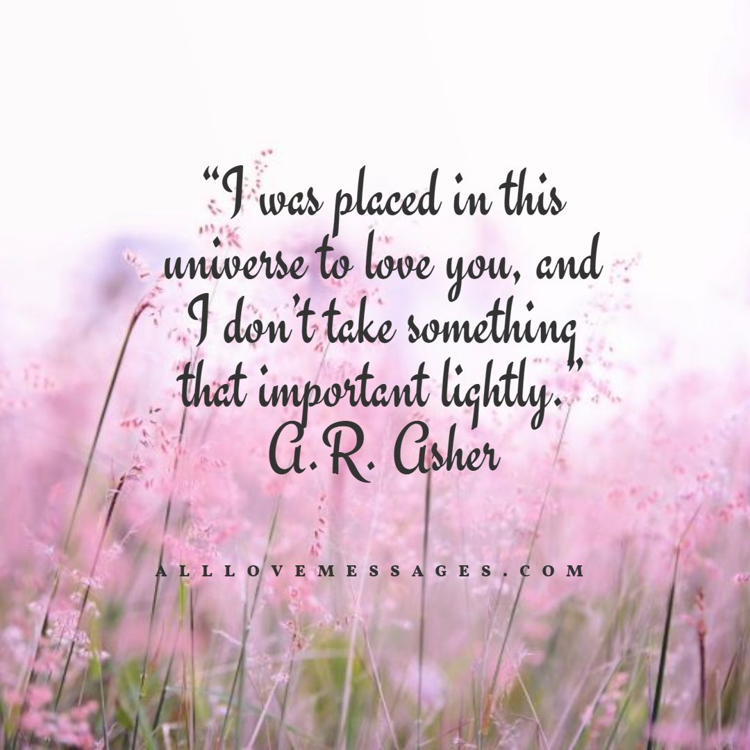 36 Unconditional Love Quotes
