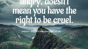 44 Angry Sarcastic Quotes