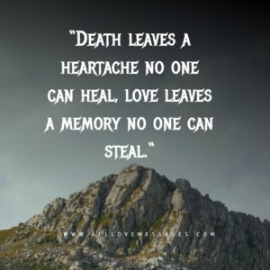 Strong Quotes For Broken Hearts