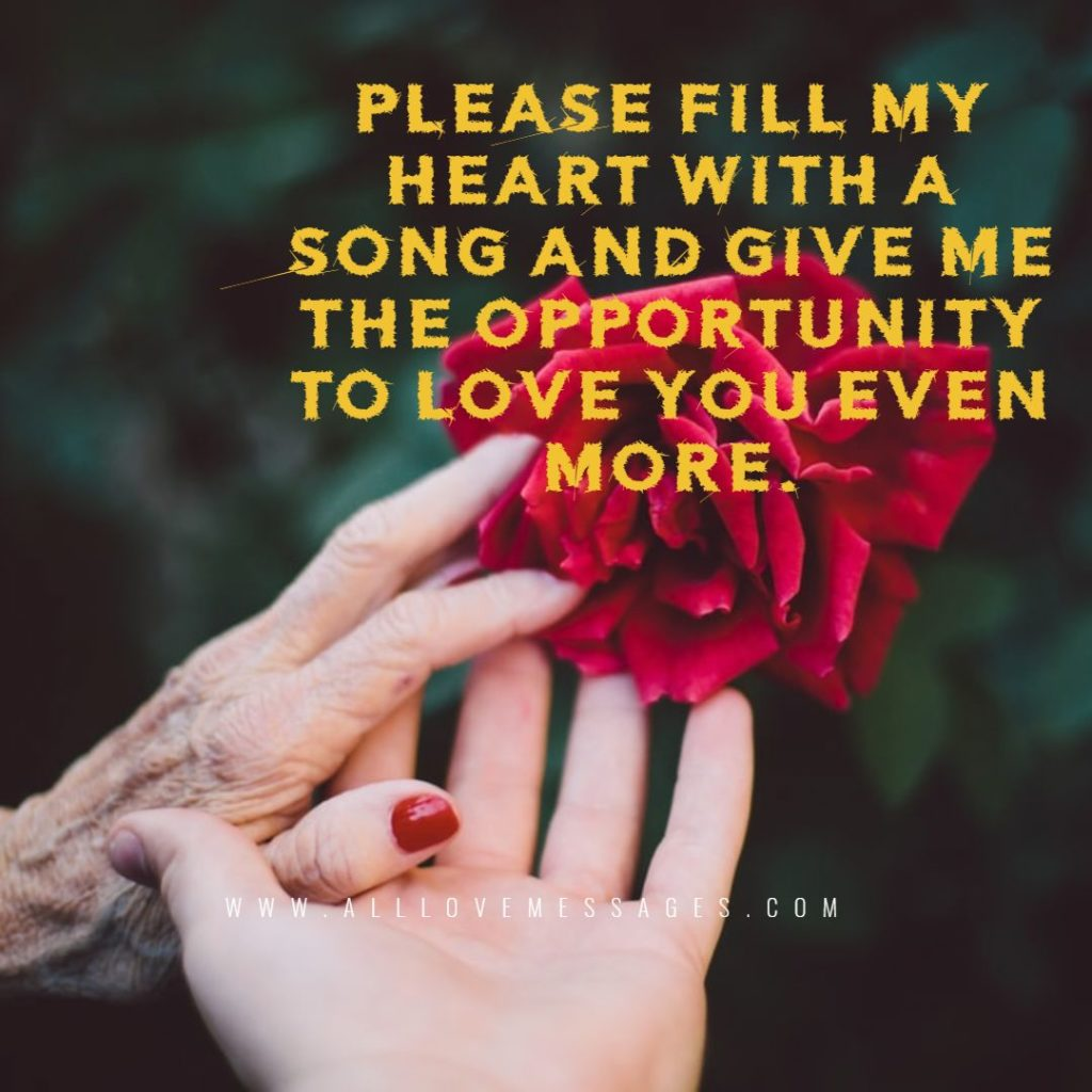 101 Valentine Day Love Messages For Someone Special