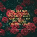 23 Valentines Day Messages For Niece And Nephews